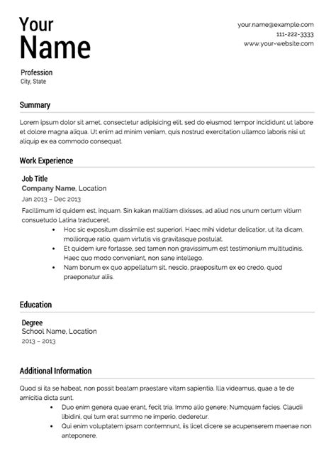 do you staple cover letter to resume do you staple a resume 54 images malecki recruitment