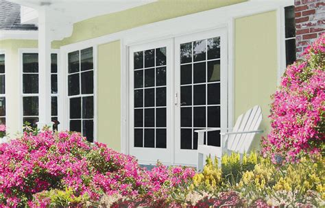 Neuma Patio Doors Neuma Classic Doors Neuma Doors Manufacturer Of Fiberglass Patio Doors