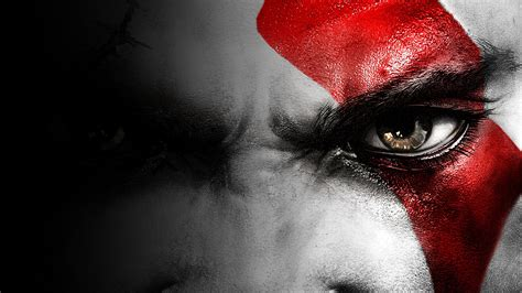 wallpaper laptop god of war god of war hd wallpaper 911914
