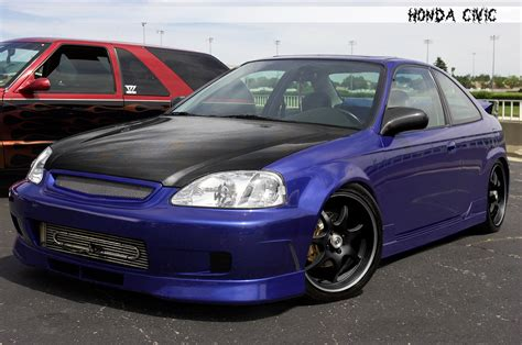 tuner honda civic 2007 honda elysion prestige sz related infomation