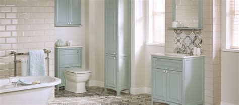 traditional bathroom furniture utopia downton traditional bathroom furniture brighter