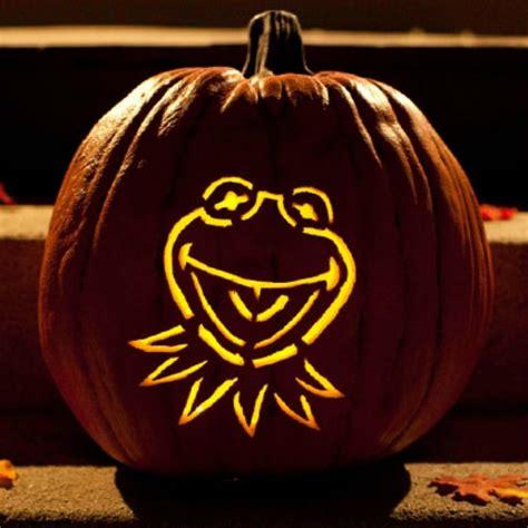 disney pumpkins disney pumpkin crafts and recipes babble