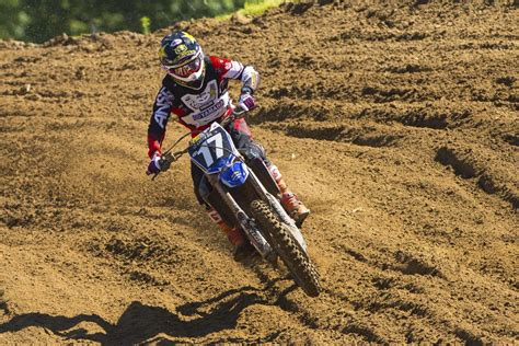 ama motocross live free washougal live motocross racer x