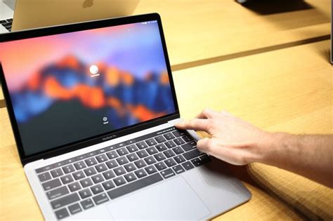Macbook Pro Non Retina apple discontinues 11 inch macbook air and 13 inch non