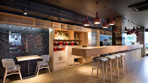 small restaurant interior design small restaurant interior design photos home combo