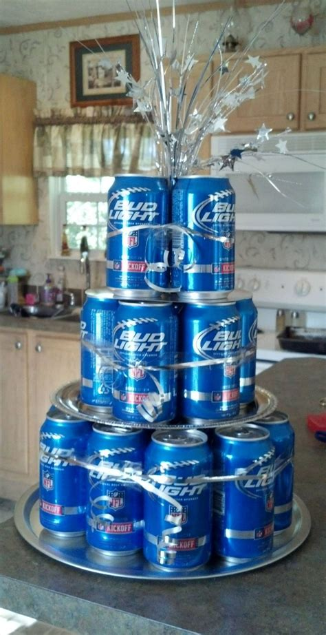 budweiser beer cake 30 best can cakes images on pinterest beer cans xmas