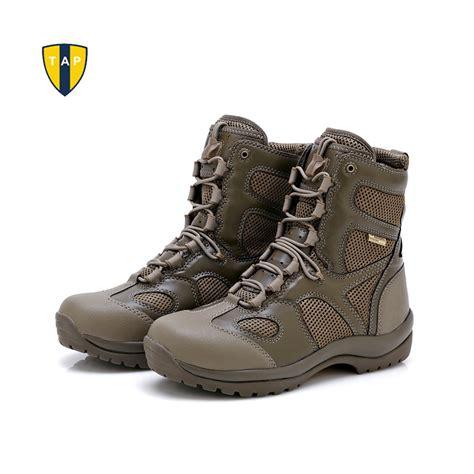 Sepatu Blackhawk Desert Boot Army 1 blackhawk boots tactical ankle boots combat outdoor army shoes desert botas shoes