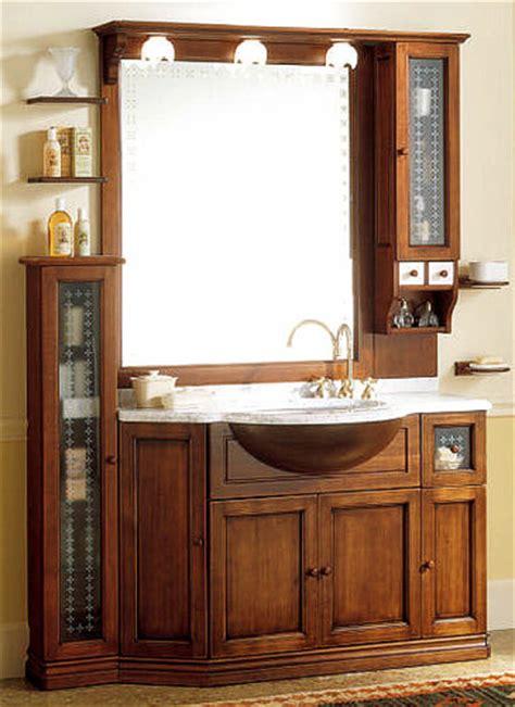 Venezianisches Badezimmer by Venezianisches Landhaus Badm 246 Bel Bad Einrichtungen