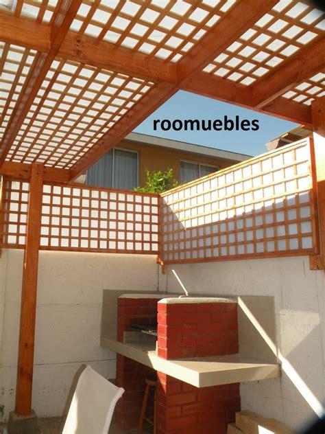 cobertizo de zinc cobertizos y terrazas 5 000 en mercado libre