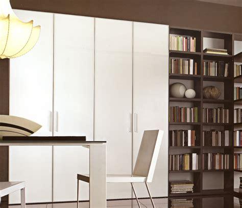 ufficio fornitori fornitore mobili per ufficio li 20 librerie per