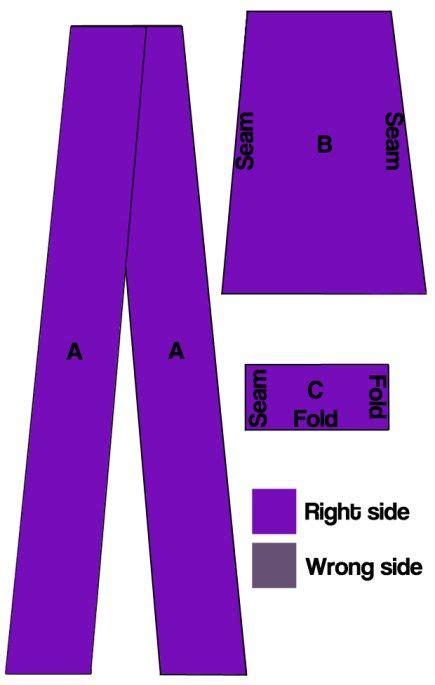 infinity dress pattern 17 best ideas about infinity dress patterns on