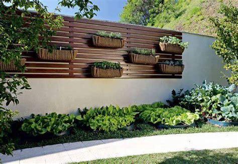 decoracion de jardines pequenos diseno y decoracion de jardines pequenos 16 curso de