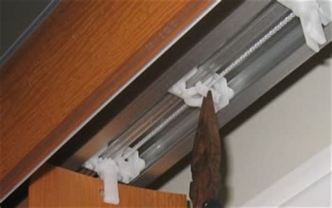 how to repair window blinds repair guide for vertical blind tracks from selectblinds
