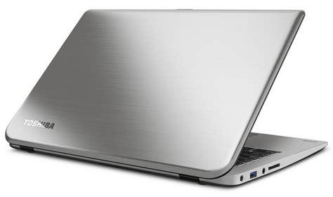 Kipas Prosesor Laptop Toshiba Satellite L730 fan toshiba satellite u40t u40t a u40t at01s kipas fan