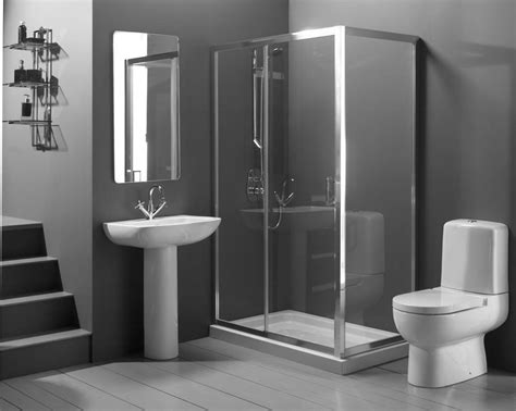 bathroom bathroom colors with gray wall paint used transparent