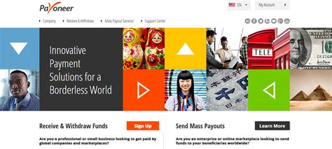 buat kartu kredit payoneer cara dapat kartu kredit dan menghasilkan uang dari