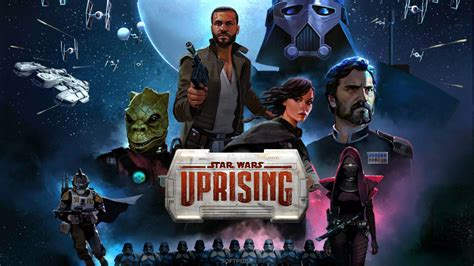 wars android wars uprising rpg unleashed on android ios