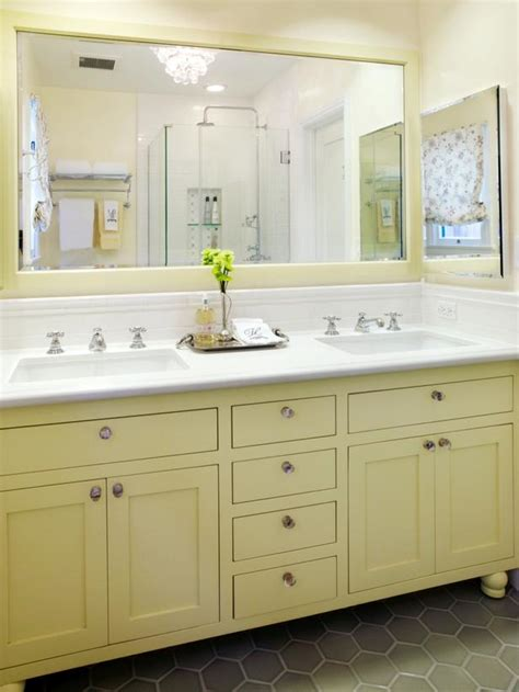 hgtv bathroom vanities i pinned this from the rhapsody plush bath towels in