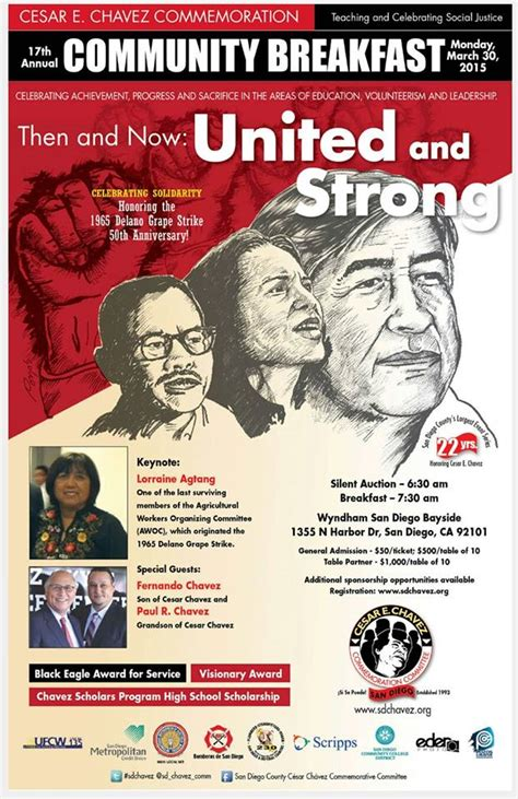 axscom official tickets and your source for live cesar chavez essay contest winners