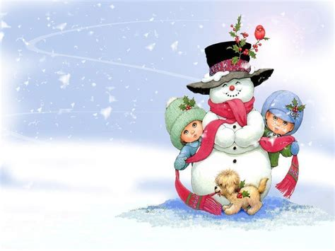 imagenes feliz navidad infantiles fondos navide 241 os para decorar