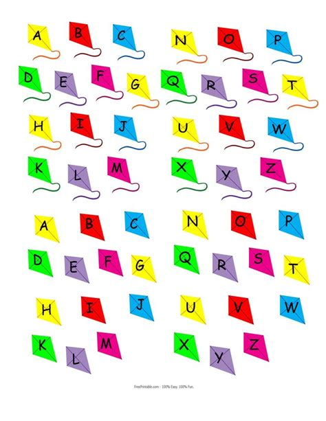 printable games with the alphabet 1344 best images about alfabet karty pracy on pinterest
