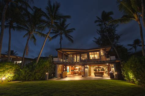 north shore holiday house tag archive for quot keiki beach mansion quot shane harder