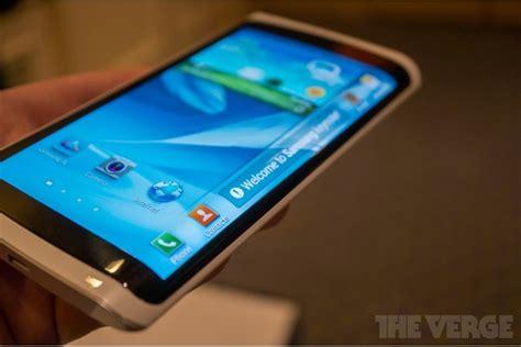 imagenes para celular tcl lo nuevo celulares con pantalla flexible y sin borde