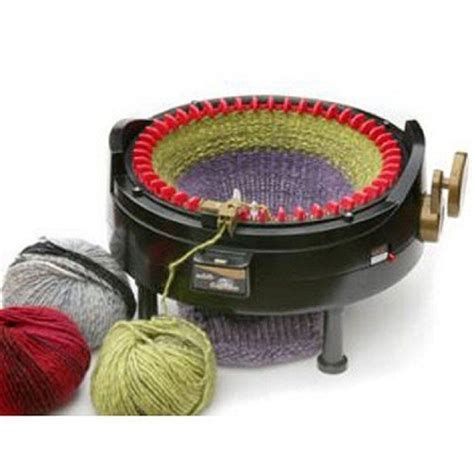 knitting machine tools accessories top 10 knitting and crocheting tools you must top
