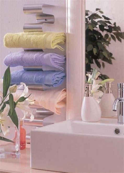 dekorierte badezimmerideen coole einrichtungsideen f 252 rs kleine badezimmer
