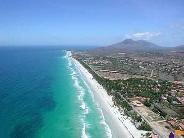 imagenes de venezuela isla margarita viajeros online ofertas de viajes cruceros vacaciones