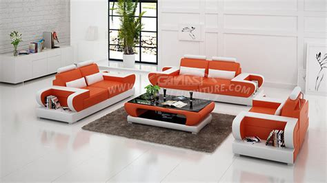 buy sofa from china import furniture from china buy sofa from china buy