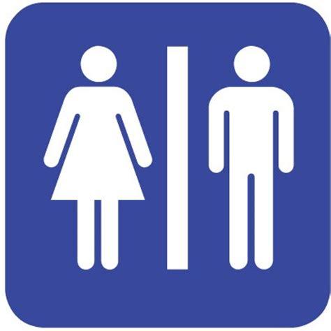 bathroom logo design bathroom logo 28 images palmer fixture is1005 1 b ada