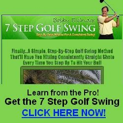the perfect golf swing step by step the perfect golf swing step by step perfect golf swing