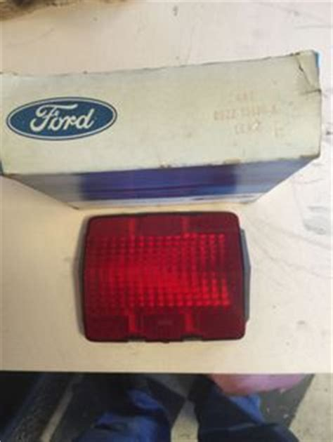 nos ford mustang parts 1000 images about mustang nos ford parts on