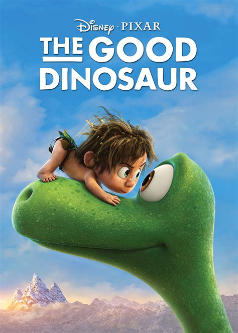 Disney The Dinosaur Adventures With Arlo Pull The Tab Boardbook 恐龙当家 the dinosaur 电影 腾讯视频