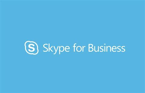 skype for business is now available 365 it solutions