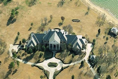 pictures of joel osteen house celebrity house joel osteen house google maps joel osteen house and remarkable