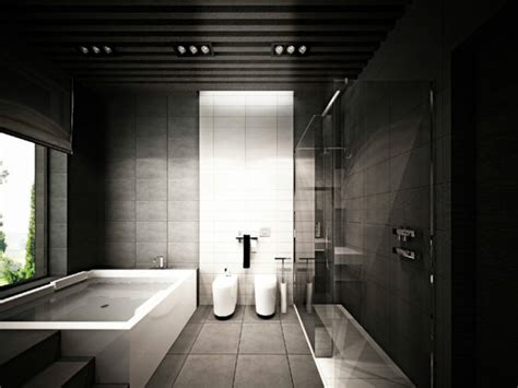 masculine bathroom designs 17 masculine bathroom designs you should see today