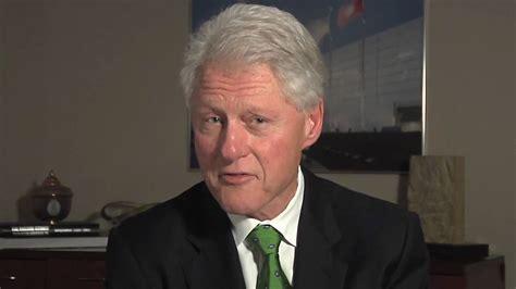 michael sheehan president bill clinton introduces michael sheehan at the