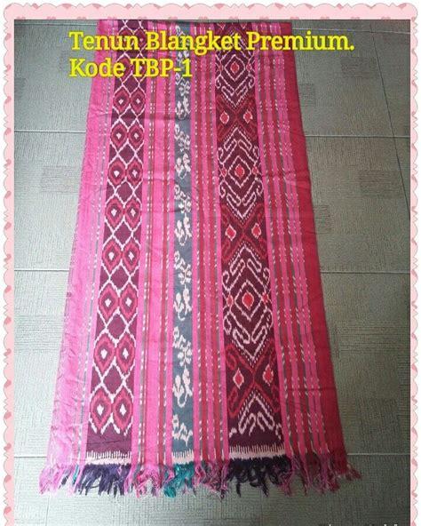Kain Tenun Troso Blangket Halus 1 9 best images about tenun kain handmade indonesia on