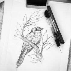 Ac 6379 Black hummingbird pictures black and white free black