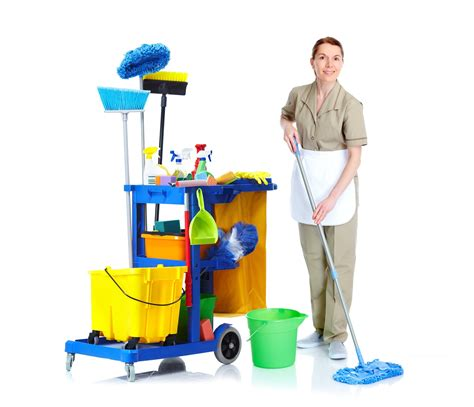party clean after the party blackheath cleaners can help clean and