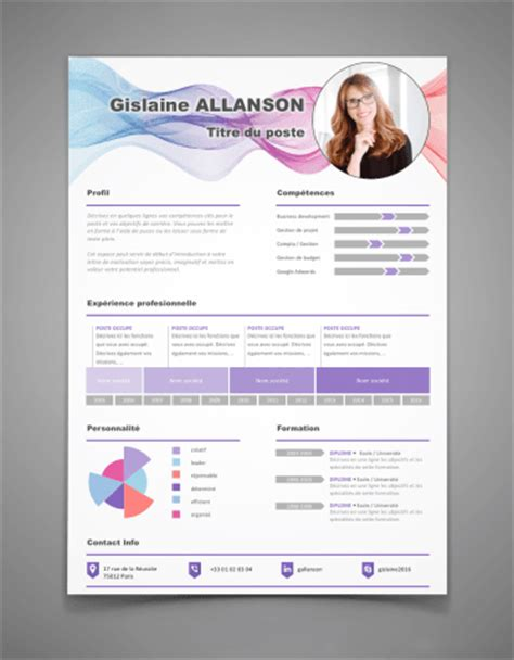10 design savvy sites that will redesign your resume for 10 design savvy sites that will redesign your resume for