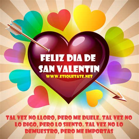 imagenes de amor y amistad dia de san valentin el d 237 a de amor y amistad se celebra en honor al valiente