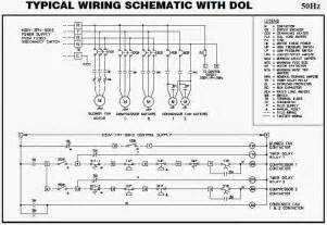 how to read industrial electrical schematics industrial electrical symbols chart wiring diagrams