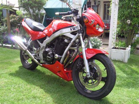 Suzuki Motorrad Gm 51 B by Suzuki Motorrad Gs 500 Gm 51 B 149516