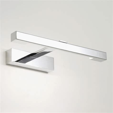 over mirror lights for bathrooms over mirror bathroom lights from easy lighting