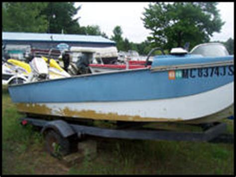 used boats for sale in gladwin michigan boat sales used boat sales lakelife marina on smallwood