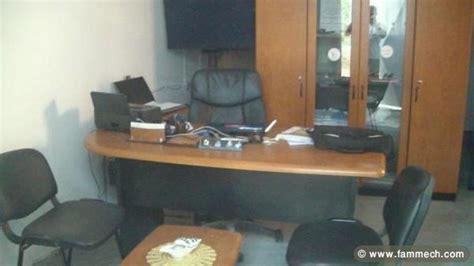 bonnes affaires tunisie maison meubles d 233 coration
