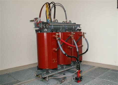 cabina di media tensione cabina di media tensione rotterdam applicazioni